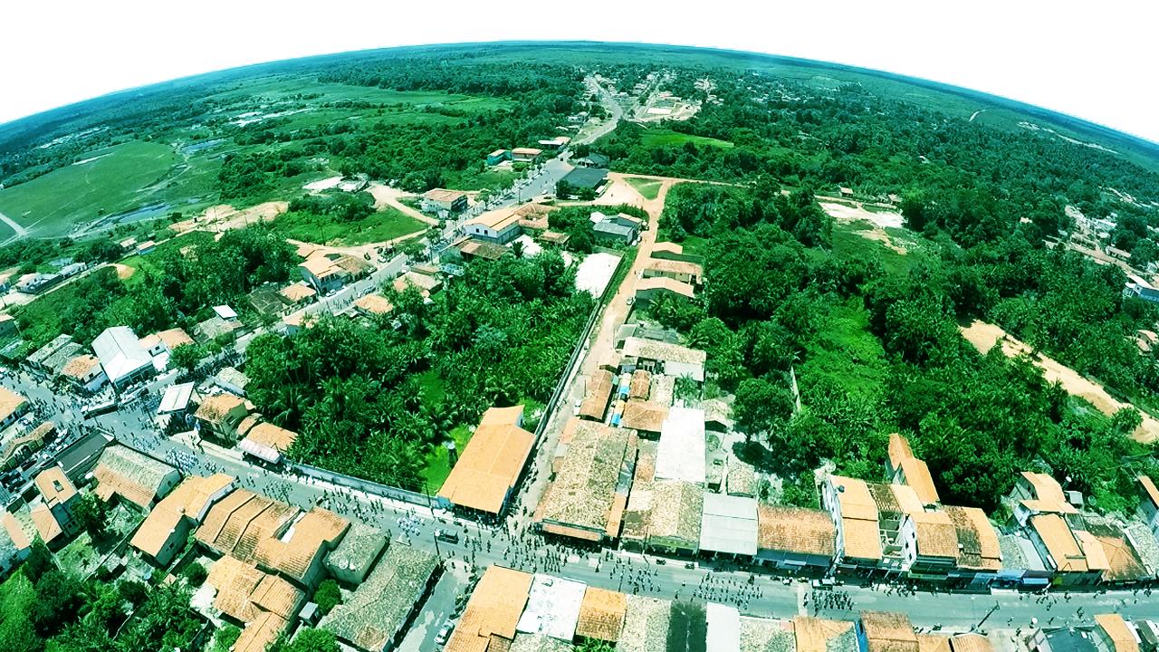Mirinzal Maranhão fonte: oatehoje.files.wordpress.com